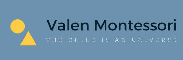 Детска Къща Вален монтесори